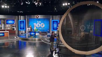 Walmart TV Spot, 'Encuentra Los Regalos' Con Eugenio Derbez [Spanish] - Thumbnail 8