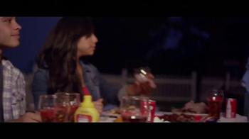Coca-Cola TV Spot, 'Momentos' Letra por Clean Bandit, Jess Glynne [Spanish] - Thumbnail 1