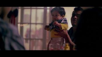 Coca-Cola TV Spot, 'Momentos' Letra por Clean Bandit, Jess Glynne [Spanish] - Thumbnail 2