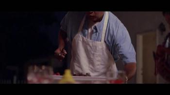 Coca-Cola TV Spot, 'Momentos' Letra por Clean Bandit, Jess Glynne [Spanish] - Thumbnail 3