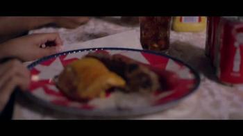 Coca-Cola TV Spot, 'Momentos' Letra por Clean Bandit, Jess Glynne [Spanish] - Thumbnail 4
