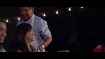 Coca-Cola TV Spot, 'Momentos' Letra por Clean Bandit, Jess Glynne [Spanish] - Thumbnail 5