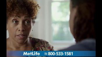MetLife TV Spot, 'Natural Motherhood' - Thumbnail 4