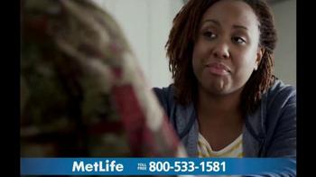 MetLife TV Spot, 'Natural Motherhood' - Thumbnail 5