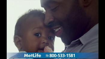 MetLife TV Spot, 'Natural Motherhood' - Thumbnail 7