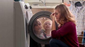 Excedrin Mild Headache TV Spot, 'Everyday Headaches' - 3595 commercial airings