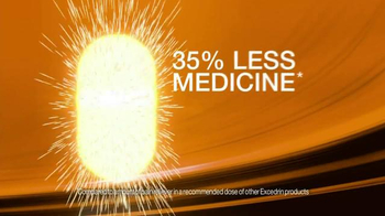 Excedrin Mild Headache TV Spot, 'Everyday Headaches' - Thumbnail 6