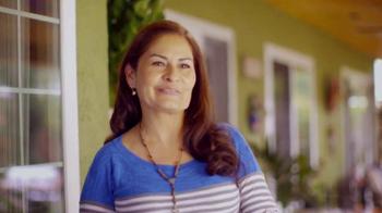 Xoom TV Spot, 'Angélica Recomienda Xoom' [Spanish]