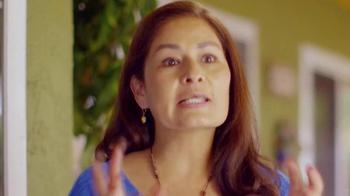 Xoom TV Spot, 'Angélica Recomienda Xoom' [Spanish] - Thumbnail 2