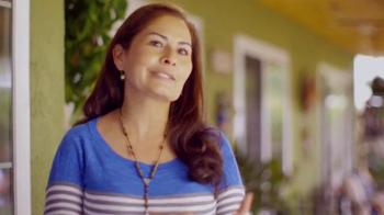 Xoom TV Spot, 'Angélica Recomienda Xoom' [Spanish] - Thumbnail 4