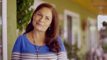 Xoom TV Spot, 'Angélica Recomienda Xoom' [Spanish] - Thumbnail 5