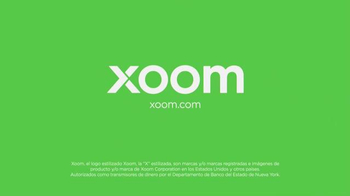 Xoom TV Spot, 'Angélica Recomienda Xoom' [Spanish] - Thumbnail 8