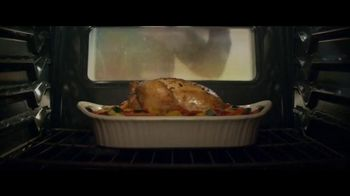 Monsanto TV Spot, 'Dinner's Ready'