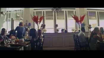 Monsanto TV Spot, 'Dinner's Ready' - Thumbnail 4