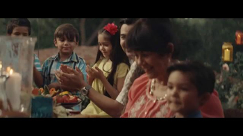 Monsanto TV Spot, 'Dinner's Ready' - Thumbnail 8