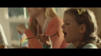 Monsanto TV Spot, 'Dinner's Ready' - Thumbnail 9