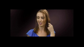 Ambiance Dry Shampoo TV Spot, 'Beautiful Hair Anytime, Anywhere' - Thumbnail 1