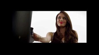 Ambiance Dry Shampoo TV Spot, 'Beautiful Hair Anytime, Anywhere' - Thumbnail 2