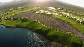 Las Vegas Paiute Golf Resort TV Spot, 'World-Class Championship Golf' - Thumbnail 3