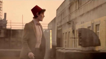 Doctor Who: The Complete Matt Smith Years Blu-ray and DVD TV Spot - Thumbnail 5