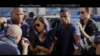 Beyond the Lights - Alternate Trailer 16
