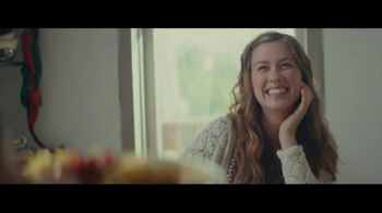 Monsanto TV Spot, 'Food is Love'