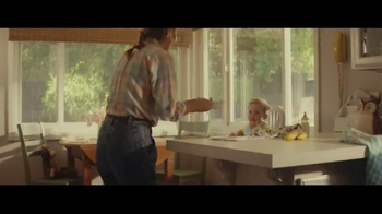 Monsanto TV Spot, 'Food is Love' - Thumbnail 1