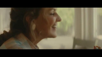 Monsanto TV Spot, 'Food is Love' - Thumbnail 2