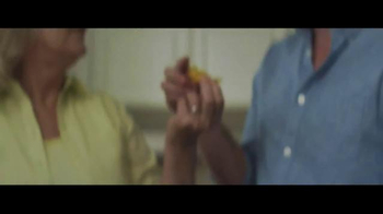 Monsanto TV Spot, 'Food is Love' - Thumbnail 9