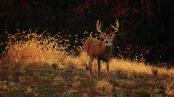 Cabela's Big Buck Days TV Spot, 'The Season is Here' - Thumbnail 2