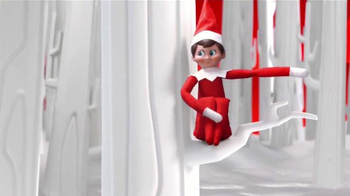 Target TV Spot, 'Holiday: Alice en el País de Marshmallows' [Spanish] - Thumbnail 7