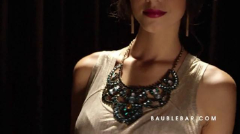 BaubleBar TV Spot, 'Give Your Style A Shot Of...' - Thumbnail 6