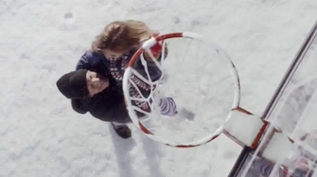 Dick's Sporting Goods TV Spot, 'The Hoop' - Thumbnail 3