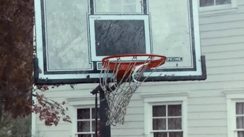 Dick's Sporting Goods TV Spot, 'The Hoop' - Thumbnail 6