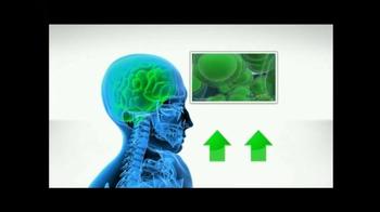 Prevagen TV Spot, 'Improve Memory' - Thumbnail 5