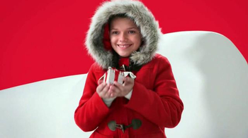 Target TV Spot, 'Snowball' - 194 commercial airings