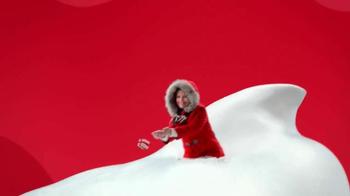 Target TV Spot, 'Snowball' - Thumbnail 3
