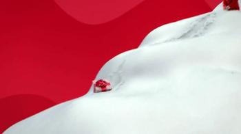 Target TV Spot, 'Snowball' - Thumbnail 4