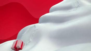 Target TV Spot, 'Snowball' - Thumbnail 5