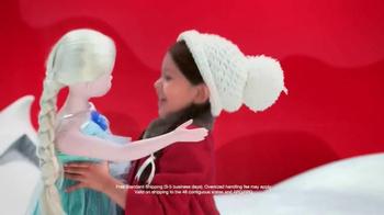 Target TV Spot, 'Snowball' - Thumbnail 8