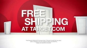 Target TV Spot, 'Mischief' - Thumbnail 10