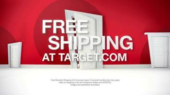 Target TV Spot, 'Mischief' - Thumbnail 9
