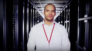 HGST TV Spot, 'Long Live Data: HGST Helping Harness the Power of Data' - Thumbnail 9