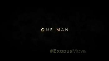 Exodus: Gods and Kings - Alternate Trailer 4