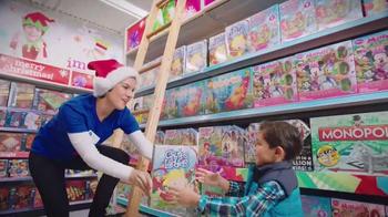 Toys R Us Venta de Juegos Más Grande Del Año TV Spot [Spanish] - Thumbnail 1
