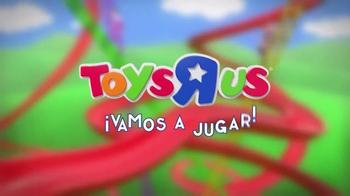 Toys R Us Venta de Juegos Más Grande Del Año TV Spot [Spanish] - Thumbnail 9