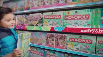 Toys R Us Venta de Juegos Más Grande Del Año TV Spot [Spanish] - Thumbnail 2