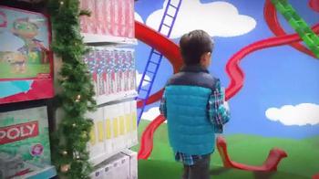 Toys R Us Venta de Juegos Más Grande Del Año TV Spot [Spanish] - Thumbnail 3