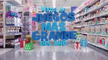 Toys R Us Venta de Juegos Más Grande Del Año TV Spot [Spanish] - Thumbnail 5