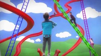 Toys R Us Venta de Juegos Más Grande Del Año TV Spot [Spanish] - 31 commercial airings